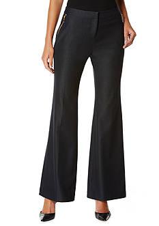 Rafaella Hi Waist Career Jeans