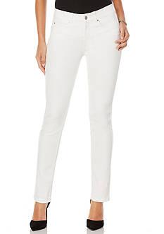 Rafaella Weekend Denim Skinny Jeans