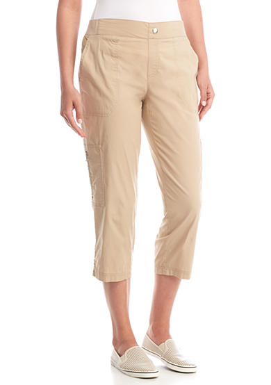 Khaki Pants For Women Belk