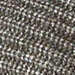 Rafaella Women Sale: Steel Rafaella Pullover Sweater