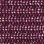 Rafaella Women Sale: Claret Rafaella Pullover Sweater