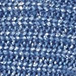 Rafaella Women Sale: Blue Thist Rafaella Pullover Sweater
