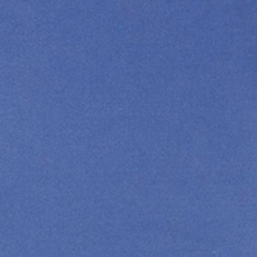Women: Rafaella Tops: Blue Thist Rafaella Cowl Neck Top