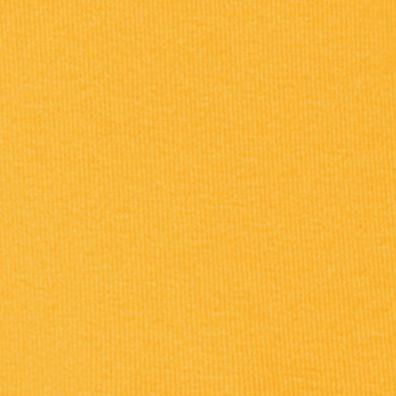 Women: Rafaella Tops: Autumn Gold Rafaella Tulip Hem Top