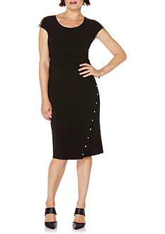 Women S Dresses Little Black Dress Belk