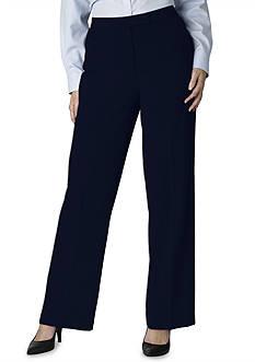 Kim Rogers Chelsea Fit Pants