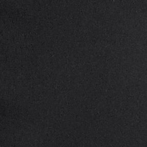 Kim Rogers Plus Size Clothing: Black Kim Rogers Plus Size Super Stretch Pant (Short & Average Inseams)