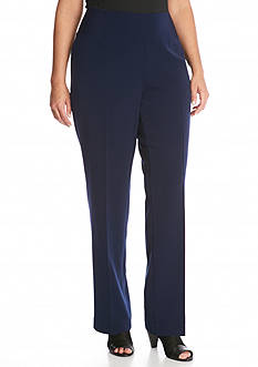 Kim Rogers Smooth Tech Avenue Pant