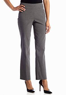 Kim Rogers Petite Super Stretch Pant (Short & Average)