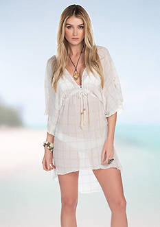 Becca Easy Breezy Cover Up