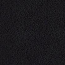 Petites: Jackets & Vests Sale: Black Columbia Petite Women's Benton Springs Fleece Full Zip Jacket