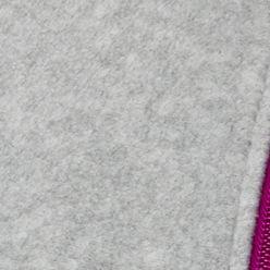 Jackets for Women: Light Grey Heather Columbia Benton Vest