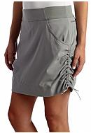 Columbia™ Anytime Casual Skort