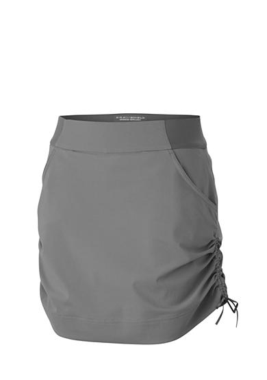 Columbia Women's Plus Size Anytime Casual Skort
