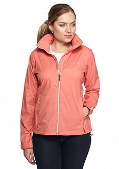 Columbia Women's Plus Size Switchback II Jacket