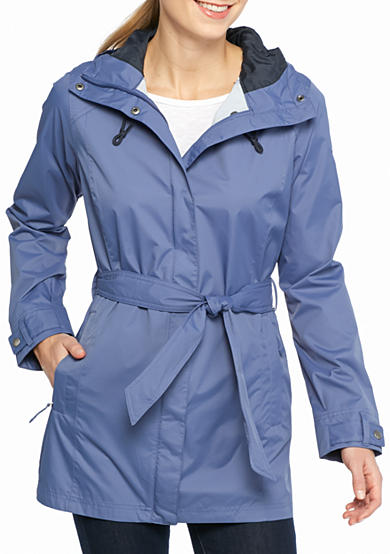 Jackets for Women | Belk