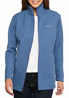 Columbia Kruser Ridge Jacket