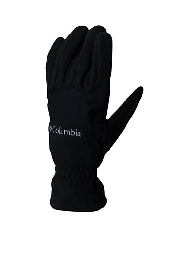 Columbia Women's Thermal Coil® Glove