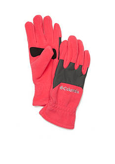 Columbia Women's Thermal Coil Glove