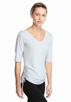 Columbia Women's Anytime Casual Tee