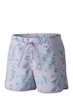Columbia Cool Coast II Short