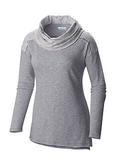 Columbia Easy Going™ Cowl Tunic