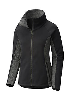 Columbia Sportswear Optic Got It Hoodie Jacket