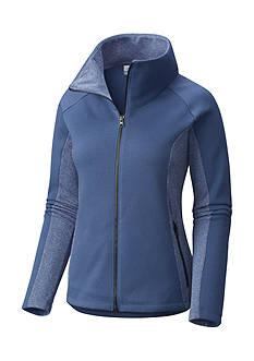 Columbia Sportswear Optic Got It Hoodie Jacket