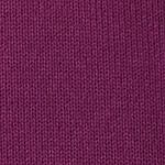 Gifts for Her: Activewear: Plum Columbia Plus Size Give and Go Full-Zip Fleece Jacket
