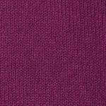 Juniors' Plus: Coats & Outerwear Sale: Plum Columbia Plus Size Give and Go Full-Zip Fleece Jacket