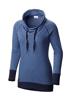 Columbia Down Time™ Pullover Sweatshirt