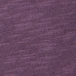 Juniors' Plus: Activewear Sale: Dusty Purple Heather Columbia Down Time Pullover