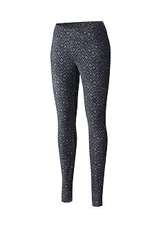 Columbia Glacial™ Fleece Printed Legging