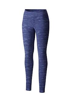 Columbia Glacial™ Fleece Printed Legging