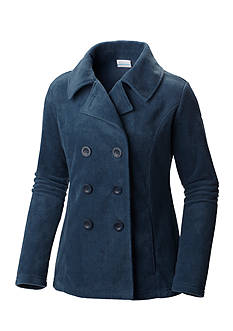 Columbia Benton Pea Coat