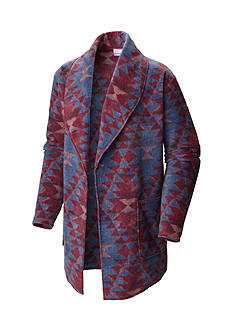 Columbia Benton Springs Cardigan