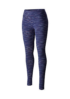 Columbia Anytime Casual™ II Printed Leggings