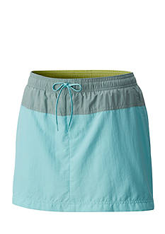 Columbia Womens Sandy River Skort