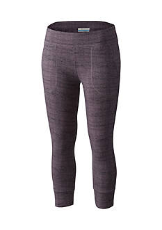 Columbia Womens Plus State Of Mind Capris