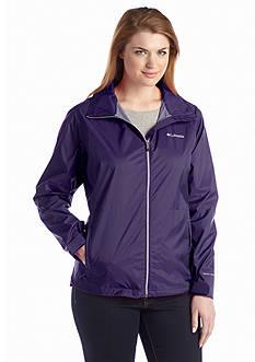Columbia Plus Size Switchback II Jacket