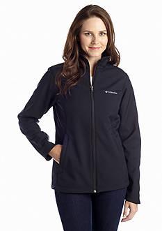 Columbia Women's Kruser Ridge Soft Jacket
