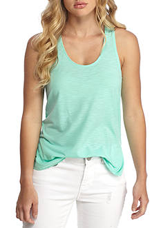 Red Camel® Racerback Tank