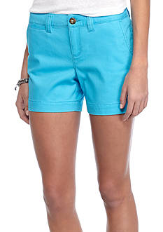 Juniors: Red Camel Shorts & Crops | Belk