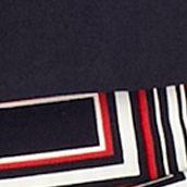 Anne Klein Women Sale: Ak Black Anne Klein Single-Breasted Jacket