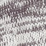 Plus Size Cardigans: Grey20 Kim Rogers Space Dye Cardigan
