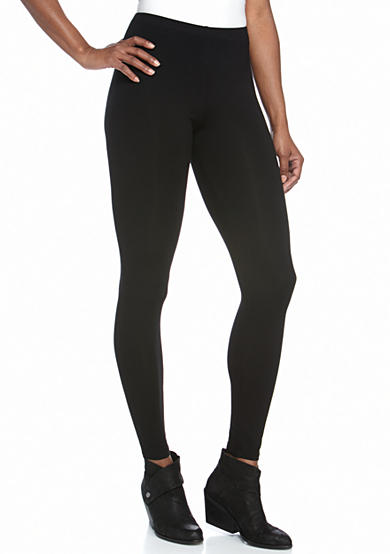 Eileen Fisher Petite Ankle Legging
