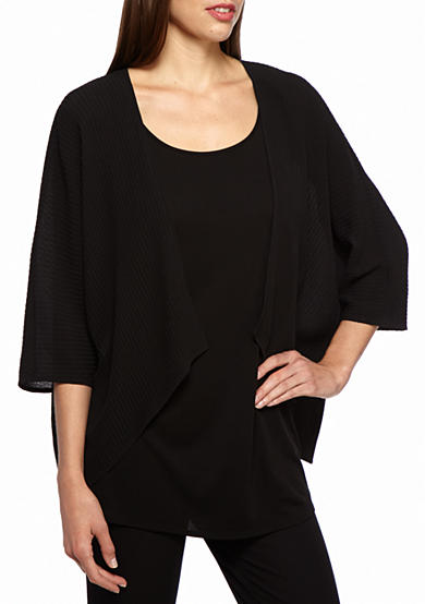 Women Eileen Fisher Sweaters Belk