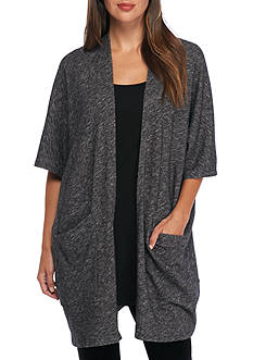 Eileen Fisher Kimono Cardigan