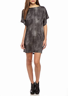 Eileen Fisher Pullover Dress