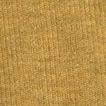 Women: Eileen Fisher Designer: Arnica Yellow Eileen Fisher Knit Cardigan